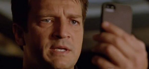 http://cdn24.ne.be/contents/63931/castle-5x15-promo-600x280.jpg