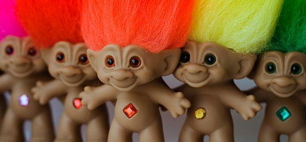 http://cdn24.ne.be/contents/67672/troll-poupees-600x280.jpg