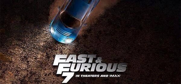 Le Cinéma US - Page 4 Fast-and-furious-affiche-600x280